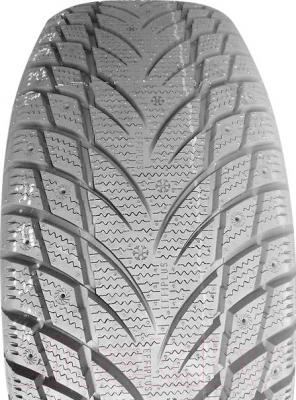 Зимняя шина Effiplus Ice King 235/65R17 108T