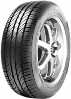 Летняя шина Torque TQ021 205/65R15 94V -