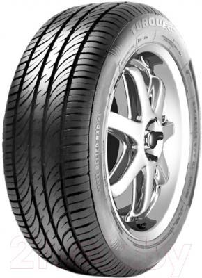 Летняя шина Torque TQ021 205/65R15 94V