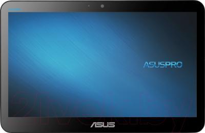 Моноблок Asus A4110-BD061M