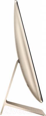 Моноблок Asus Zen AiO Pro Z240ICGK-GC037X