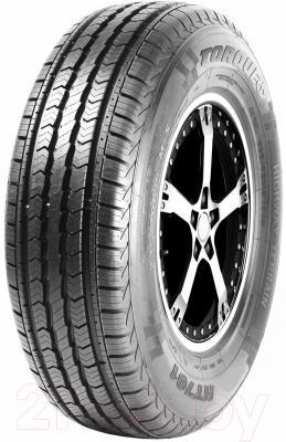 Летняя шина Torque TQHT701 245/70R16 111H