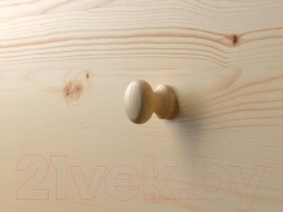 Комод Ikea Раст 753.057.09