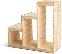 Каркас для системы хранения Ikea Труфаст 800.636.73 -