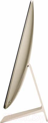 Моноблок Asus Zen AiO Pro Z240ICGK-GC038X