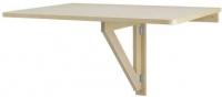 Обеденный стол Ikea Норбу 800.917.13 -