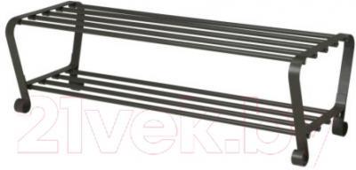 Полка для обуви Ikea Портис 800.997.90