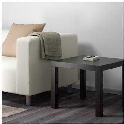 Журнальный столик Ikea Лакк 801.042.68