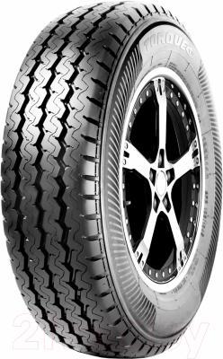 Летняя шина Torque TQ02 195/70R15C 104/102R