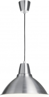 Светильник Ikea Фото 801.258.12 (алюминий) -