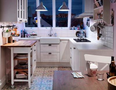 Светильник Ikea Фото 801.258.12
