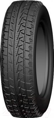 Зимняя шина Luxxan Inspirer W2 195/55R15 84T