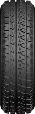 Зимняя шина Luxxan Inspirer W2 215/65R16 98T
