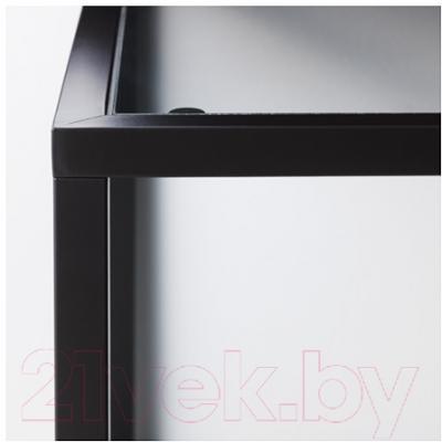 Журнальный столик Ikea Витшё 802.153.32 (2шт)