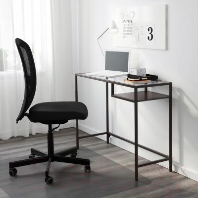 Письменный стол Ikea Витшё 802.213.52