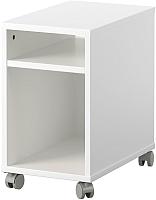 Прикроватная тумба Ikea Олтедаль 802.507.02 -