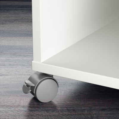 Прикроватная тумба Ikea Олтедаль 802.507.02