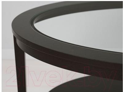 Журнальный столик Ikea Малмста 802.611.83