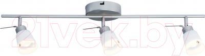 Светильник Ikea Базиск 802.625.83