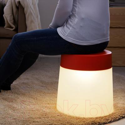 Светильник Ikea Икеа ПС 2014 802.653.79