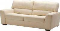 Диван-кровать Ikea Мардаль 802.763.06 (белый) -
