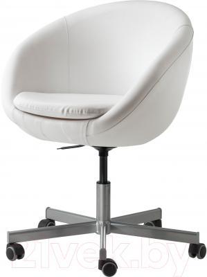 Кресло офисное Ikea Скрувста 802.800.30