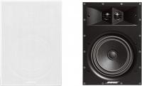 Акустическая система Bose Virtually Invisible 891 (белый) -