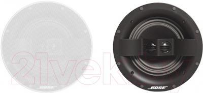 Акустическая система Bose Virtually Invisible 791 II (белый)