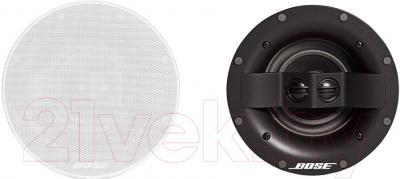 Акустическая система Bose Virtually Invisible 591 (белый)