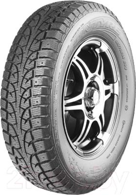 Зимняя шина Contyre Arctic Ice 155/70R13 75Q