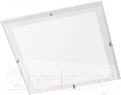 Светильник Ikea Фиффларюд 803.042.48 (белый)