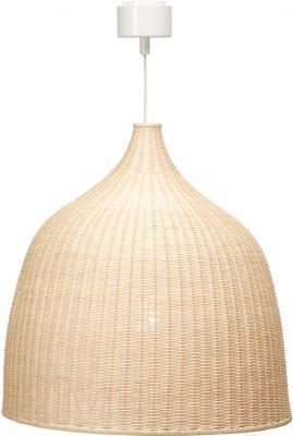 Светильник Ikea Леран 901.127.05