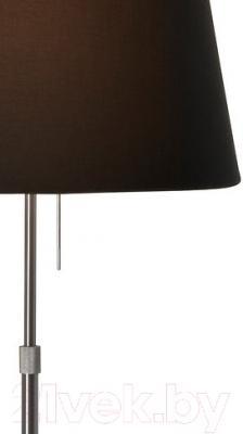 Торшер Ikea Нифорс 901.239.40