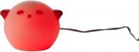 Ночник Ikea Спёка 901.509.76 -