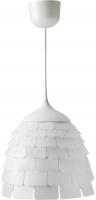 Светильник Ikea Квартэр 902.078.07 -