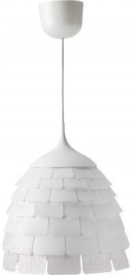 Светильник Ikea Квартэр 902.078.07
