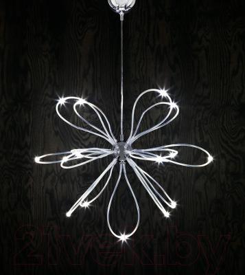 Светильник Ikea Оншэ 902.112.63
