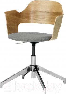 Кресло офисное Ikea Фьеллбергет 602.507.22