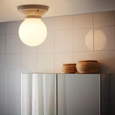 Светильник Ikea Витемолла 902.387.38