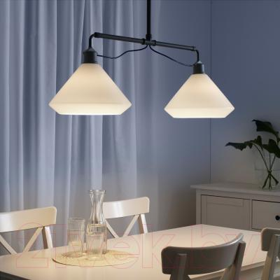Светильник Ikea Эльвенген 902.632.85