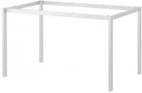 Подстолье Ikea Мельторп 902.801.00 (белый) -