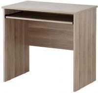 Компьютерный стол Ikea Тодален 602.560.31 -