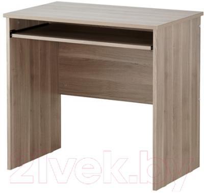Компьютерный стол Ikea Тодален 602.560.31