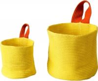 Набор корзин Ikea Стиккат 902.965.87 -