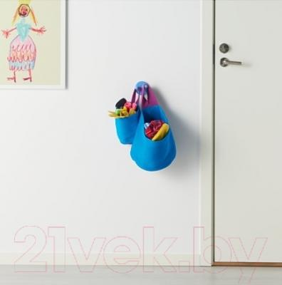 Набор корзин Ikea Стиккат 902.978.41