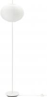 Торшер Ikea Соллефтео 903.000.75 (белый) -