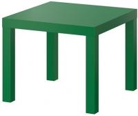 Журнальный столик Ikea Лакк 903.020.60 -