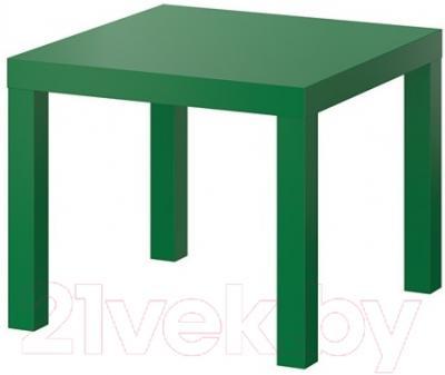 Журнальный столик Ikea Лакк 903.020.60