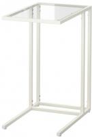 Приставной стол Ikea Витшё 903.034.46 -