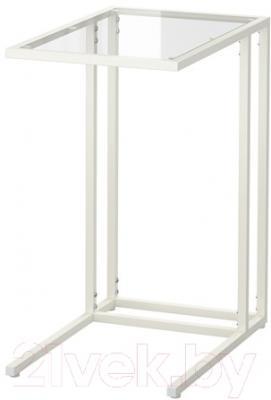 Приставной стол Ikea Витшё 903.034.46